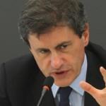 Ignazio Marino gianni alemanno indagato