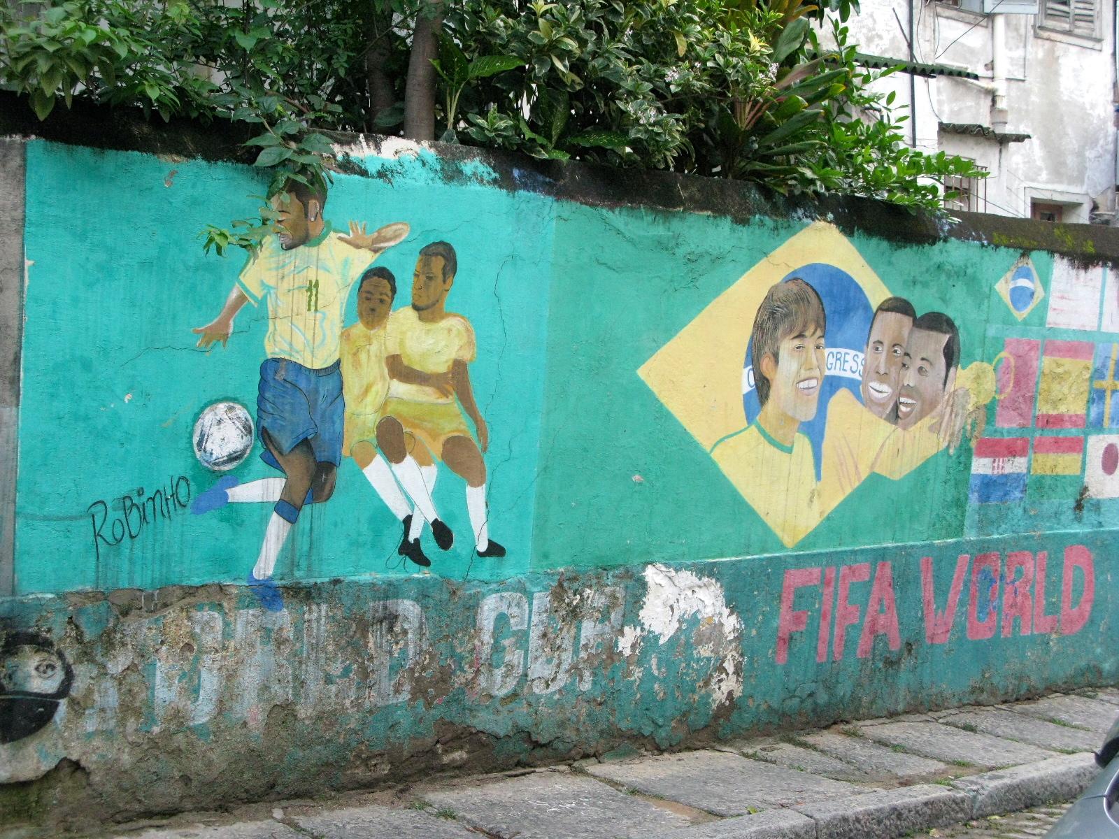 biglietti-scandalo-fifa-mondiali-brasile