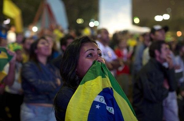 brasile-umiliazione