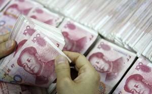 Cina: quali conseguenze dal crollo dei mercati?