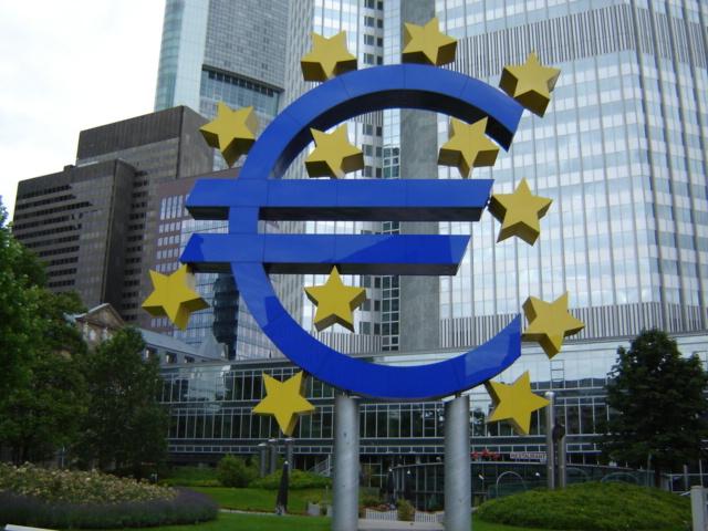 euro bce-cc