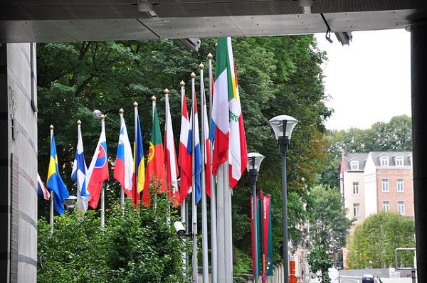 europa pil europei negativi. dopo italia brutte notizie per germania e francia
