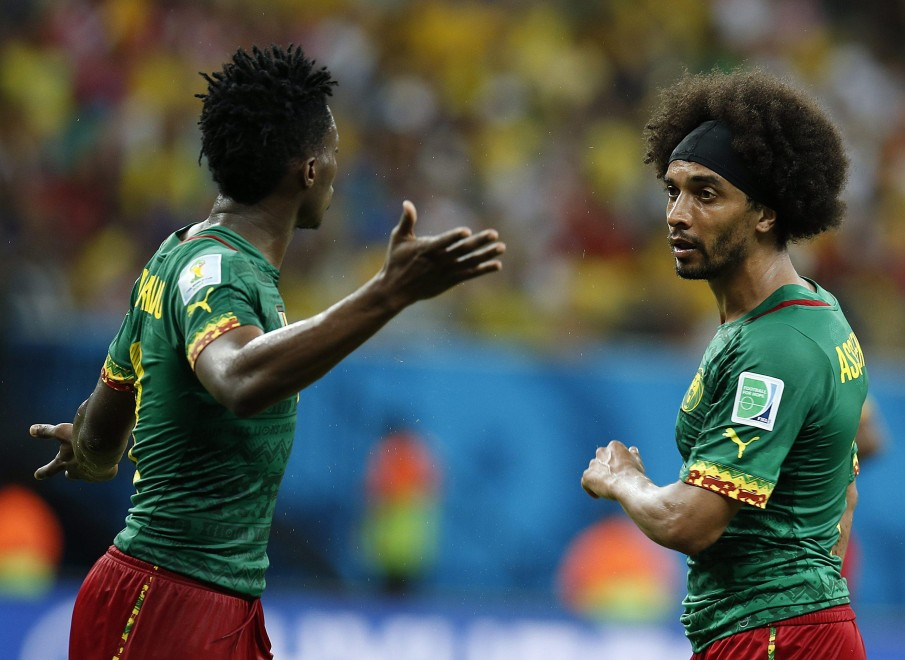 camerun-match-fixing