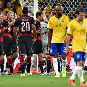 bundesliga-brasile