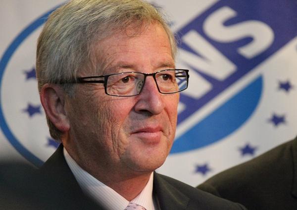 Commissione europea: chi è Jean-Claude Juncker