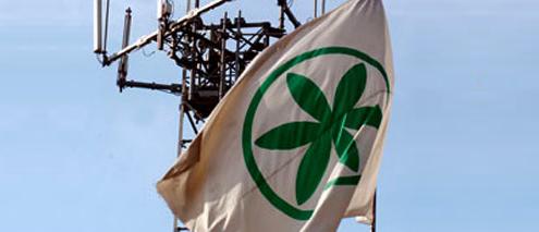 """M5S Camera denuncia """"truffa"""" Radio Padania"""