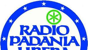 m5s denuncia la truffa di radio padania