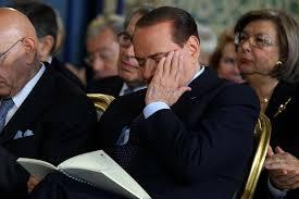 La Corte europea spiazza Berlusconi: �Nessun ricorso preso ancora in esame�
