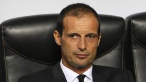 Atlético Juve: le dichiarazioni post partita di Max Allegri
