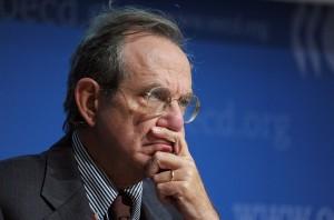 Padoan conferma recessione per il 2014 �Ma non alzeremo le tasse�