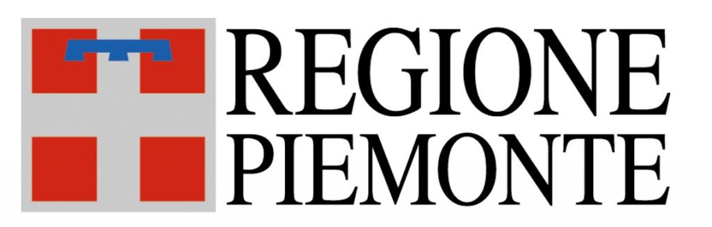 regioni corte dei conti