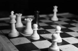 Mondiale scacchi Londra 2018: chi è in vantaggio e favorito