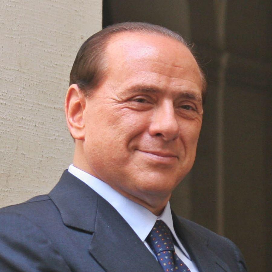 silvio berlusconi assolto e forza italia riparte dalle riforme