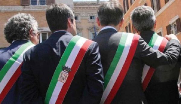 comuni italiani