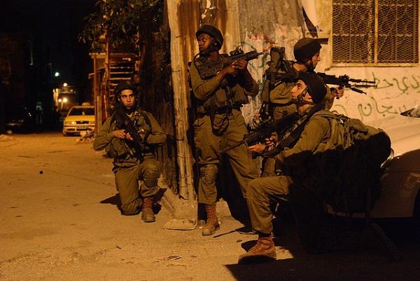 soldati israele5