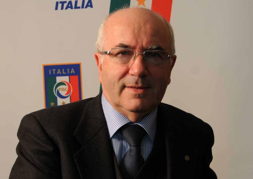 tavecchio-juventus-roma-
