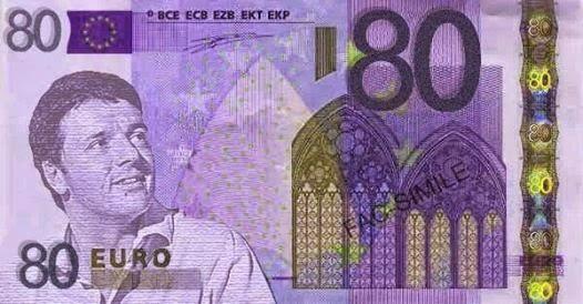 80 euro bonus renzi