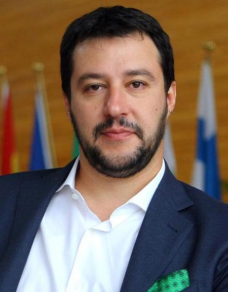 Matteo_Salvini