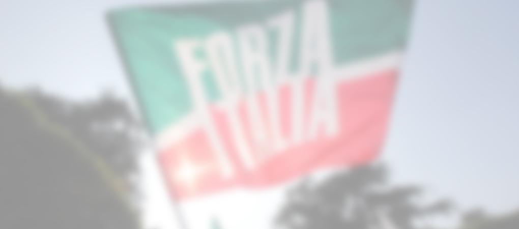 accademia forza italia nata dai club forza silvio