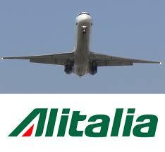 Nuova vita per Alitalia, ad Del Torchio pronto a lasciare �Tocca ad Etihad�