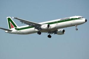 Alitalia, gli italiani hanno speso 7,4 miliardi per salvarla dal 1974 ad oggi