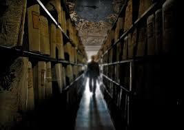 archivio segreto scajola nascosto tra le mura