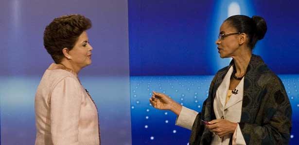 brasile elezioni