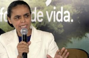 Elezioni Brasile, Marina Silva raggiunge Dilma Roussef