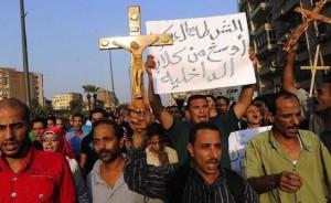 cristiani perseguitati in iraq. in italia si muovono stato e chiesa