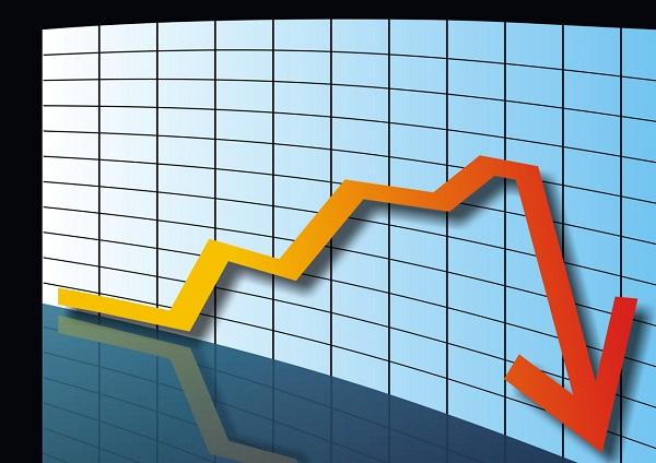 dati istat pil secondo trimestre 2014 italia in recessione tecnica