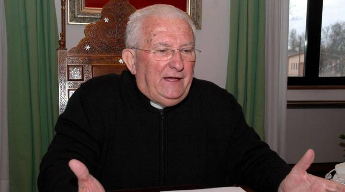 don pierino gelmini, morto fondatore comunita incontro