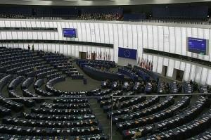 Nomine Ue: Tusk e Mogherini per superare lo stallo