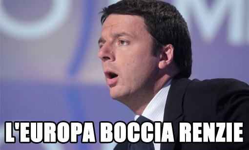 europa_boccia_renzie