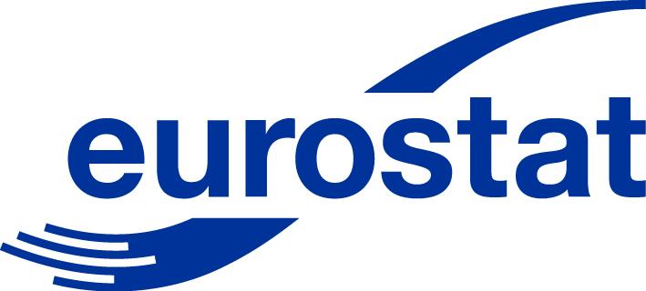 eurostat-cc