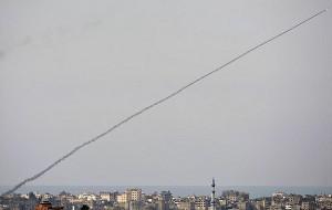 Tregua a Gaza: c�� tanto ancora da discutere