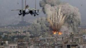 Gaza, morti 3 capi Hamas