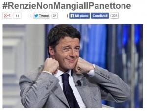 Immagine tratta dal sito internet beppegillo.it