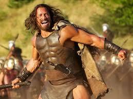 Hercules � Il Guerriero, l�antica Grecia non � mai stata cos� divertente