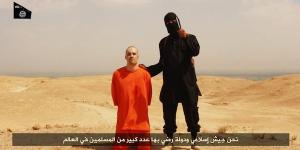 Il fratello di Foley: �Si poteva fare di pi� per salvarlo�