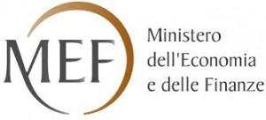 PA e affitti: la spending review non tocca il ministero dell�economia