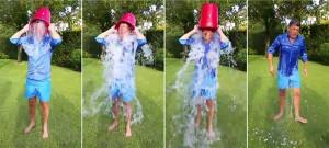 Sla, Cacciari contro l�Ice Bucket Challenge �Beneficenza pelosa�