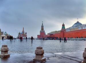 Ucraina: gli obiettivi della Russia e la debolezza dell�Occidente
