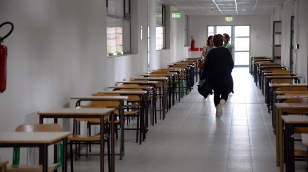 scuola riforma governo