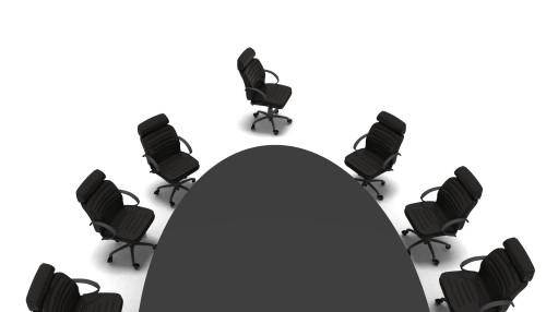 societa pubbliche e aziende partecipate