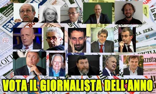 Immagine tratta dal blog beppegrillo.it