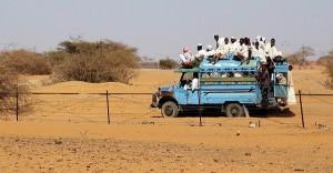 Sudan: in guerra la prima vittima � la verit�