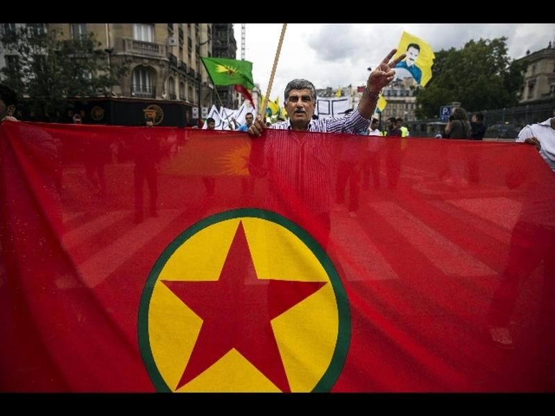 ue curdi