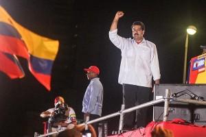 Venezuela, Maduro: Trump sarà sicuramente meglio di Obama