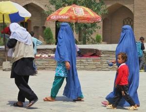 Il futuro dell�Afghanistan dopo l�accordo per la presidenza