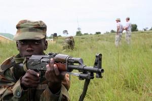 Lo Stato Islamico cerca terre in Africa